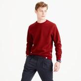 J.Crew Norse ProjectsTM Vagn fleece sweatshirt