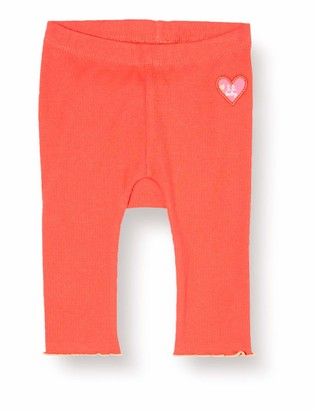 s.Oliver Junior Leggings Legging Baby Girls