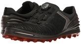 Ecco Cage Pro Boa Men's Golf Shoes