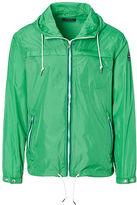 Polo Ralph Lauren Packable Jacket
