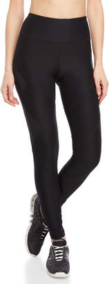 90 Degree By Reflex Paneled Leggings