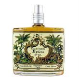 L'Aromarine Outremer, formerly Epices (Spice) Eau de Toilette