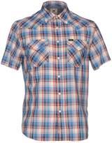 Lee Shirts - Item 38607851