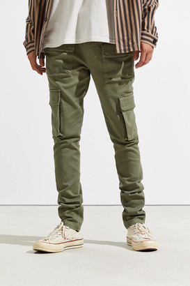 Urban Outfitters Skinny Cargo Pant
