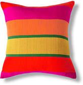 Bole Road Textiles Paleta 18x18 Pillow - Citrus