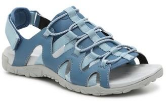 Merrell Terran Rake Sandal