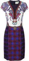 Mary Katrantzou 'Murray' dress