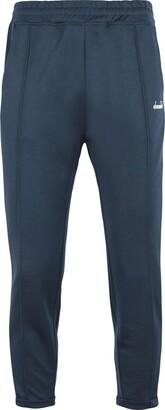 Diadora Casual pants