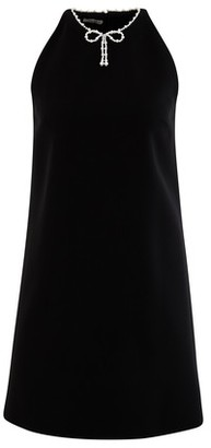 Miu Miu Sleeveless dress
