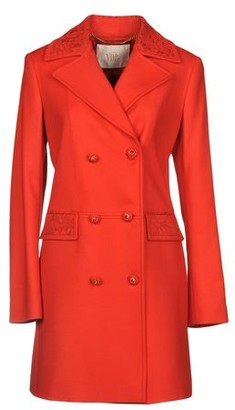 Vdp Collection Coat