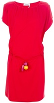 Sonia Rykiel Sonia By T-shirt dress