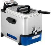 Tefal FR804040 Oleoclean Professional Fryer