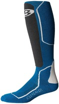Icebreaker Ski + Medium OTC 1-Pair Pack
