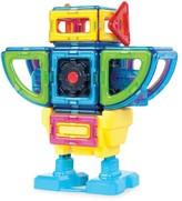 Magformers Walking Robot Magnetic Construction Set