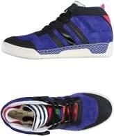 Y-3 High-tops & sneakers - Item 11214120