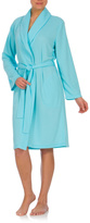 Jones New York Light Travel Robe