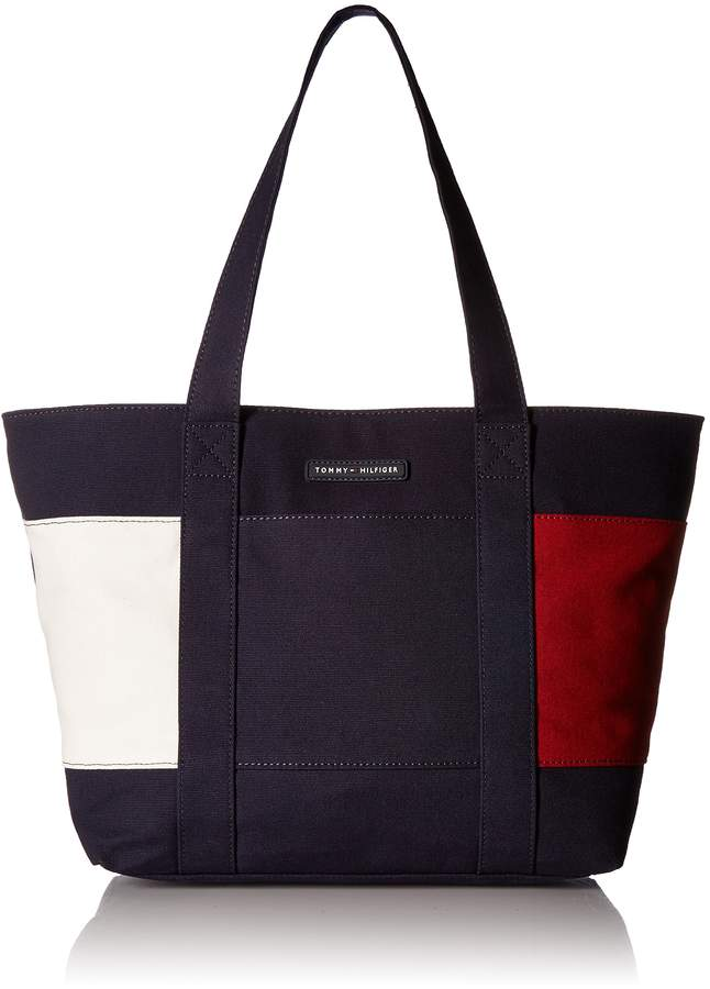 152978507 Bag, Th Flag Canvas Tote Bag for Women Tote Bag