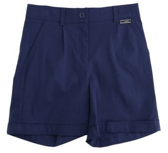 Twin-Set TWINSET Bermuda shorts
