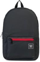 Herschel Men's Settlement Studio Backpack - Black