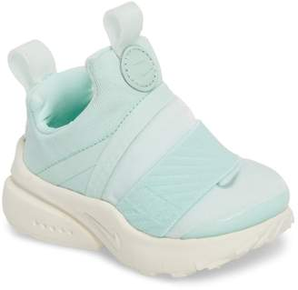 Nike Presto Extreme Sneaker (Toddler, Little Kid & Big Kid)