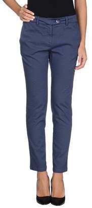 Devotion Casual trouser