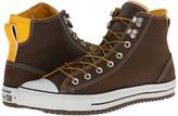 Converse Chuck Taylor® All Star® City Hiker Hi