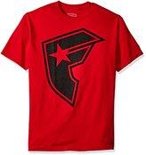 Famous Stars & Straps Men's Big BOH T-Shirt