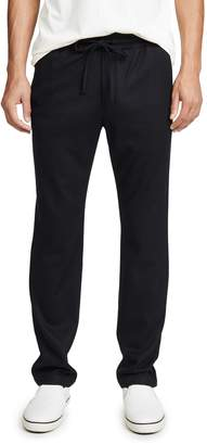 Vince Suiting Track Pants