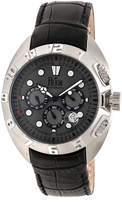 Reign Men's Ronan Watch