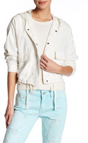 UNIONBAY Union Bay Sander Linen Blend Jacket (Juniors)