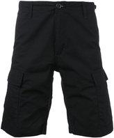 Carhartt - cargo shorts - men - Cotton/Polyester - 32
