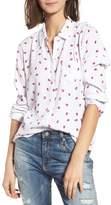 Rails Kate Print Shirt