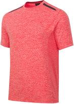 Greg Norman for Tasso Elba Men's Performance T-Shirt