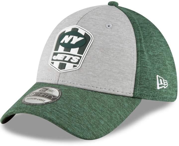 newest f6a59 13e9e New Era Green Men s Hats - ShopStyle