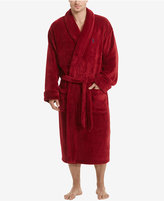 Polo Ralph Lauren Men's Microfiber Robe