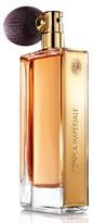 Guerlain L'Art Et La Matiere Tonka Imperiale Eau De Parfum