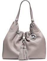 Michael Kors Camden Large Shoulder Bag