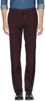 Incotex Casual pants - Item 36934895