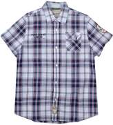 Pepe Jeans Shirts - Item 38525168