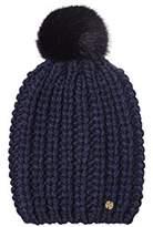 Esprit Accessoires Women's 107ea1p007 Beanie