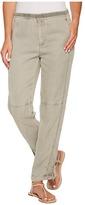 XCVI Dima Pants Women's Casual Pants