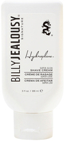 Billy Jealousy Hydroplane Super-Slick Shave Cream (3 OZ)