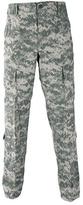 Propper ACU Trouser FRACU MultiCam Short