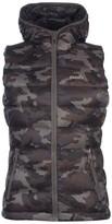 Iflow IFlow Camo Series Vest Ladies