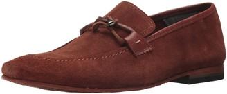 Ted Baker Men's Hoppken Loafer
