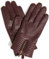 Phase Eight Zip Glove