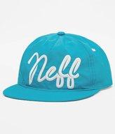Neff Sunburn Hat