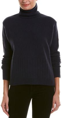 Diesel Maypiu Wool-Blend Sweater