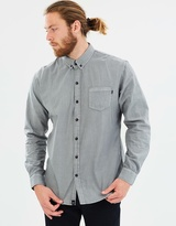 St Goliath Archer LS Shirt