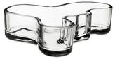 Iittala Aalto Mini Bowl
